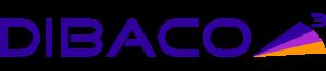 dibaco-logo