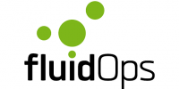 fluidOps_Logo_small