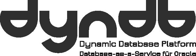 dyndb logo